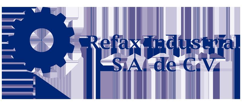 Refax Industrial